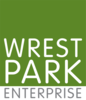 Wrest Park Enterprise