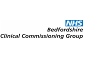 NHS Bedfordshire Clinical Commissioning Group