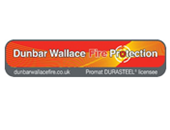 Dunbar Wallace Fire Protection