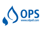 Oil Pollution Services