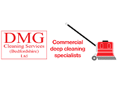 DMG Cleaning Services