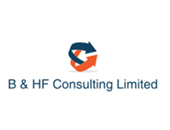 B & HF Consulting Limited and Associates