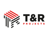 T&R Projects