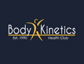Body Kinetics Physiotherapy